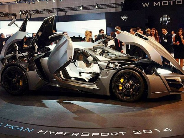 world – The Motoring Directory