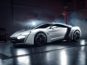 3-lykan-hypersport-1024x768