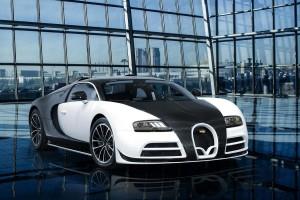4-bugatti-mansory-vivere-front-1500x1000-1500x1000
