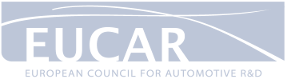 European Council for Automotive R&D (EUCAR)