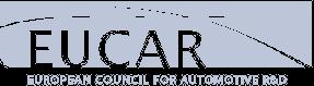 European Council for Automotive R&D (EUCAR)