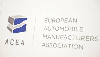 European Automobile Manufacturers' Association (ACEA)