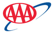 American Automobile Association (AAA)